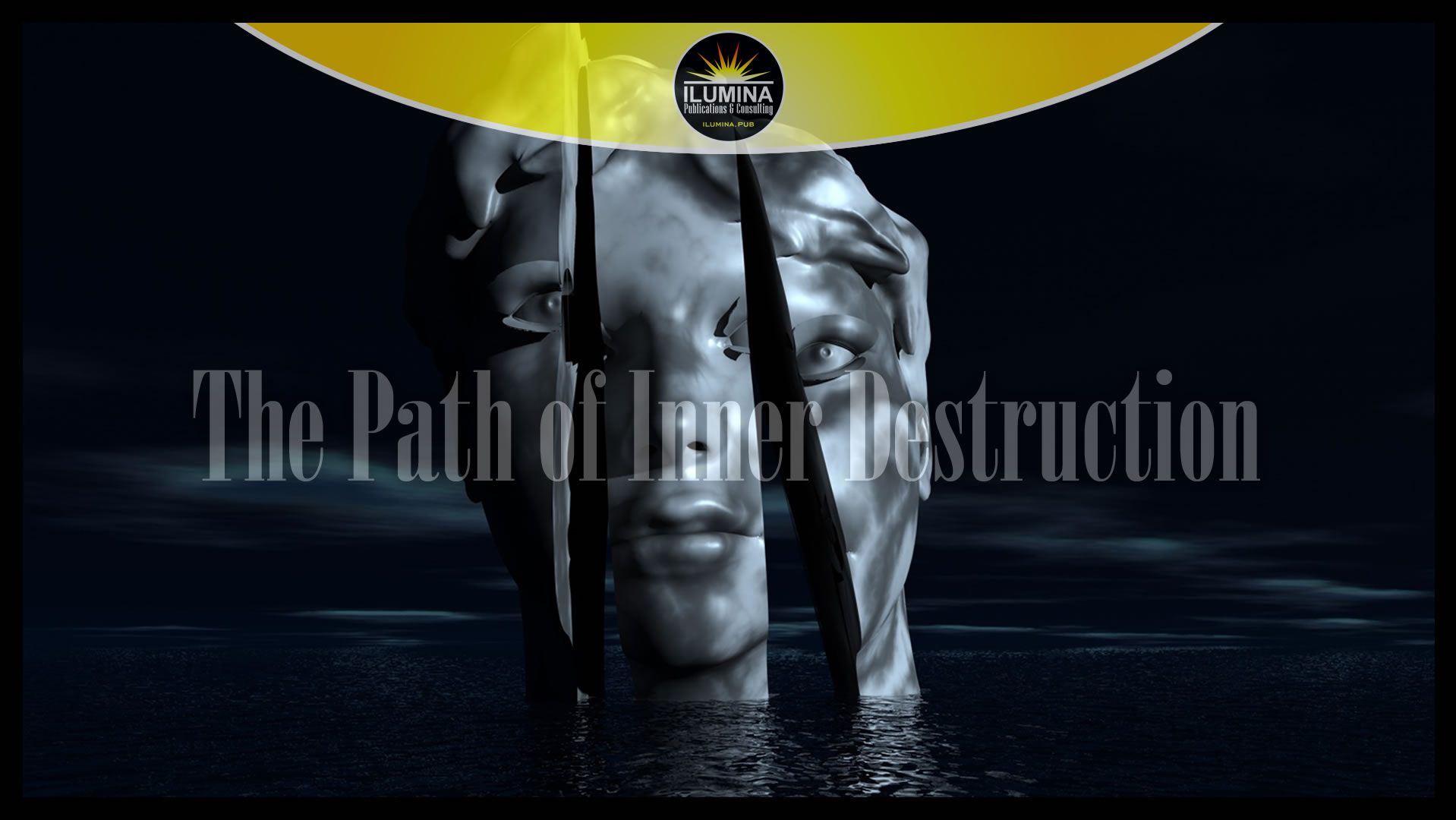 The Path of Inner Destruction